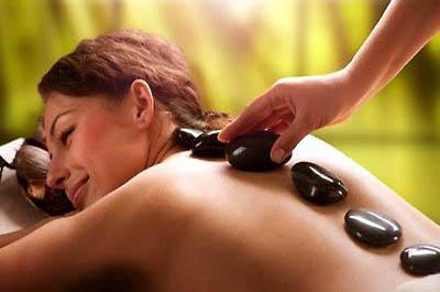 hot stone massage sch nerie massage naturkosmetik berlin mitte prenzlauer berg. Black Bedroom Furniture Sets. Home Design Ideas