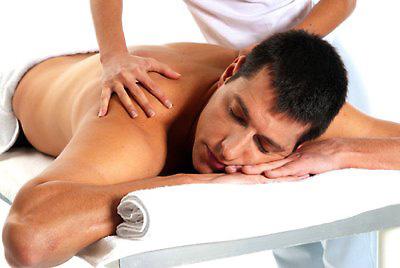 thai massage sch nerie massage naturkosmetik berlin. Black Bedroom Furniture Sets. Home Design Ideas