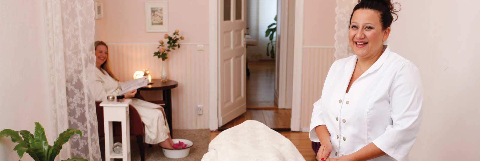 massage naturkosmetik berlin prenzlauer berg sch nerie massage naturkosmetik berlin mitte. Black Bedroom Furniture Sets. Home Design Ideas