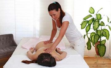 massage sch nerie massage naturkosmetik berlin mitte prenzlauer berg. Black Bedroom Furniture Sets. Home Design Ideas